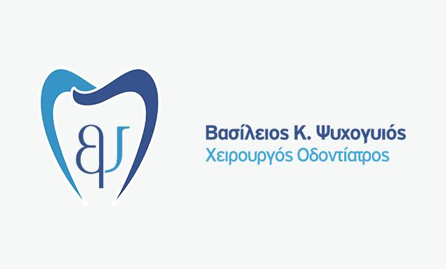 drpsychogios-logo-footer